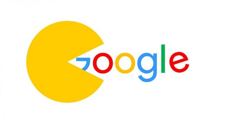 موسسه ویژگان-مدیریت کسب و کار-گوگل